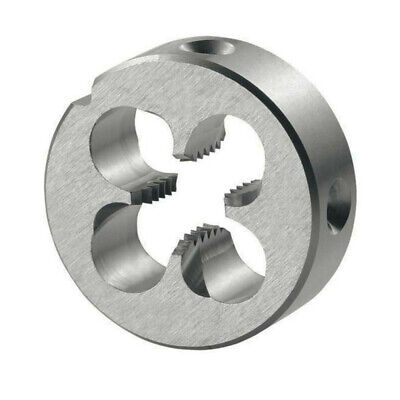 Die Tapping Right Hand External Cutting Metalworking Replacement Practical