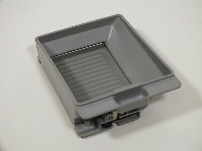 Panasonic Bread Maker Nut / Seed / Raisin / Fruit Dispenser / Dropper For SD-255