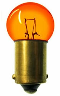 REPLACEMENT BULBS FOR JOHN DEERE AD2062R 26.88W 12.80V 10