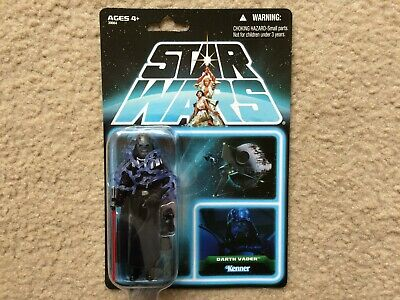 Hasbro Star Wars The Vintage Collection Darth Vader Action Figure