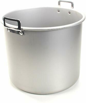 Town Food Service 56930 Non-Stick Rice Pot For RiceMaster Rice Warmer Cooking