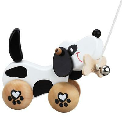 Dog Pull Toy - Classic World Free Shipping!