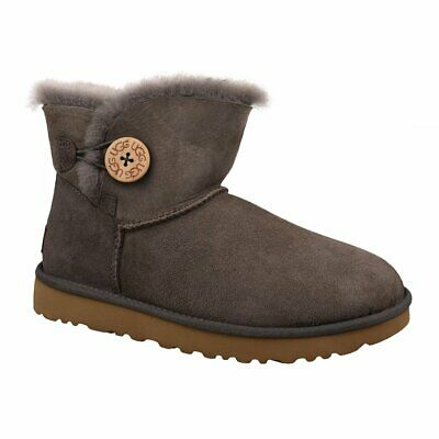 UGG Women's Oliveira Tall Boot in Black