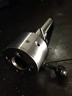 Coventry 1/2 Inch Die Head