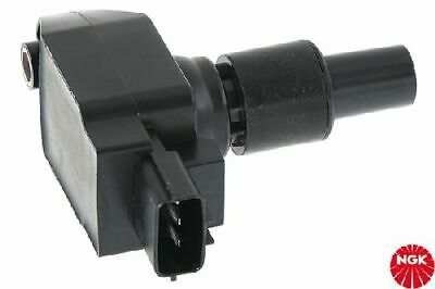 U5093 NGK NTK PENCIL TYPE IGNITION COIL [48283] NEW in BOX!