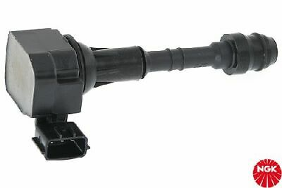 U5112 NGK NTK PENCIL TYPE IGNITION COIL [48332] NEW in BOX!
