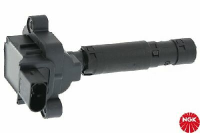 U5056 NGK NTK PENCIL TYPE IGNITION COIL [48207] NEW in BOX!