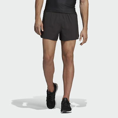 adidas Supernova Shorts Men's