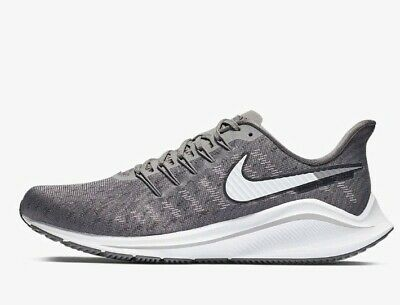 Nike Men's Air Zoom Vomero 14 Athletic Sneakers Running Training Shoes