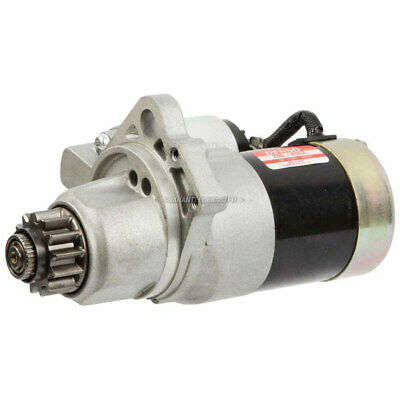 For Nissan Altima Sentra 2002 2003 2004 2005 2006 2007 OEM Starter CSW