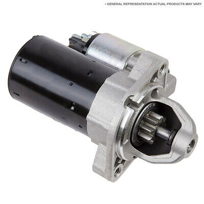 For Mini Cooper 2002 2003 2004 2005 2006 2007 2008 2009 Starter CSW