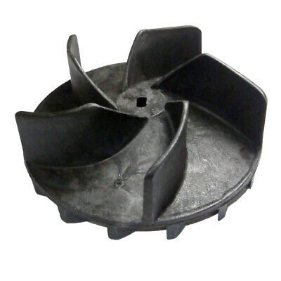 GreenWorks Genuine OEM Replacement Impeller # 34117144G