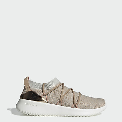 adidas Ultimamotion Shoes Women's