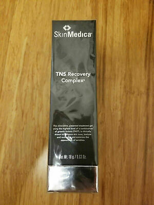 Skinmedica TNS Recovery Complex - 0.63 oz