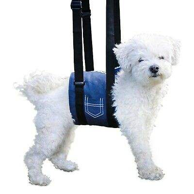 Pre-Owned Dog Lifting Support & Rehabilitation Harness Sling