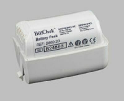Replacement Battery For International Lighting 6090-