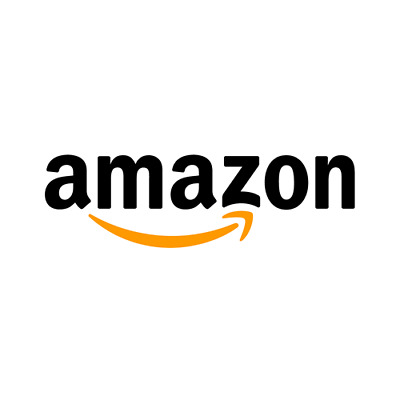 NEW £15 Amazon UK Gift Voucher Code - LIMITED Time only