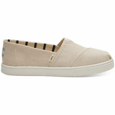 shopping promo codes best prices TOMS WOMEN'S ALPARGATA CUPSOLE Shoes, Natural Heritage ...