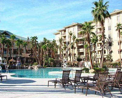 Tahiti Village Resort, 1 Bedroom Unit, Even Year Usage, Timeshare For Sale!!