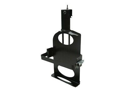 Land Rover Defender Side Mount Jerry Can Holder - by Front Runner