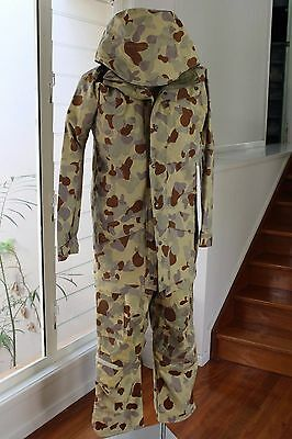 Australian Army DPDU Wet Weather Gear,Cold weather trousers