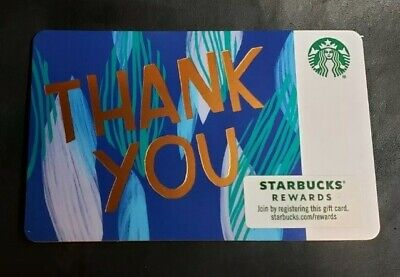 $50 Starbucks Gift Card - Digital Card- Delivery Immediate!..never expire