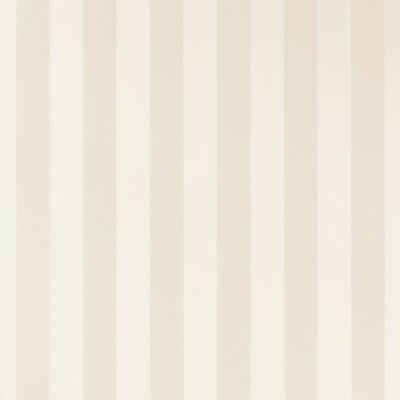 Laura Ashley Lille Stripe Marble Wallpaper * FREE DELIVERY *
