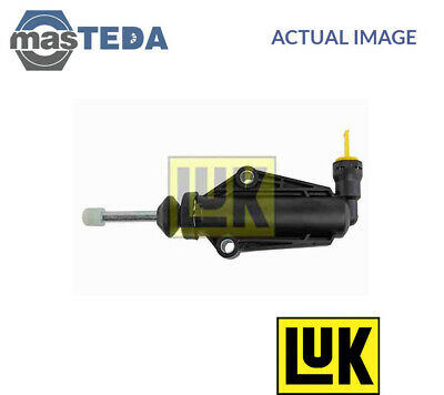 FIAT PUNTO 188 1.2 Gear Change Cable 99 to 06 B/&B 46544422 46803967 46821880 New