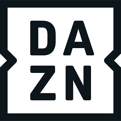 Account dazn e spotify