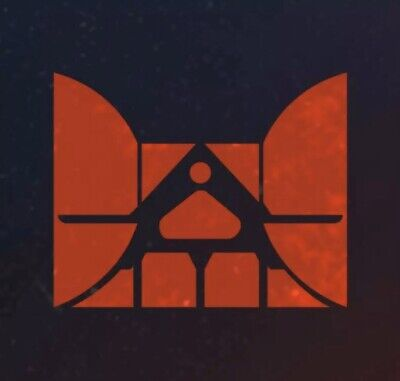 Destiny 2 Emblem of Synth Code - Fast Delivery