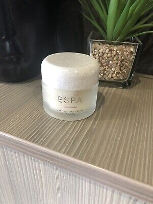 Espa overnight hydration therapy 30ml RRP £37