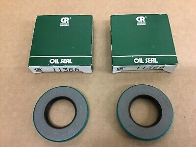 REAR WHEEL BEARING KIT Ford Anglia 105e Corsair Cortina Mk1 59-66 Inc Lotus