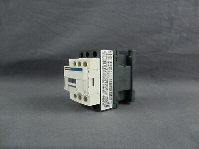 Recertified Necta 250616 Coffee Machine Remote Control Relay A013250