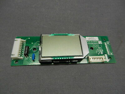 Haier AC-5210-134 Air Conditioner PCB Panel Board
