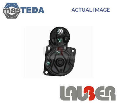 Lauber Engine Starter Motor 221063 I New Oe Replacement