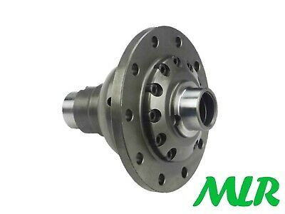 "Ford USA 9 "" Zoll Hinterachse 28 Keil Lsd Differential Sperrdifferential"