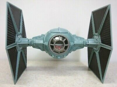 Star Wars Imperial Tie Fighter Tonka 1995