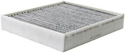 Genuine OE BOSCH 1987432312 R2312 Active Carbon Cabin Filter