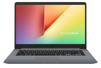 "Portatil Asus X540Na-Gq267T Intel N3350 8Gb Ddr3 Ssd 256Gb 15.6"" Wifi Ac W10"