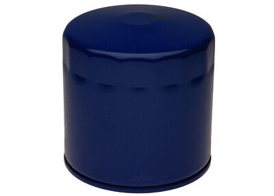 OIL FILTER ACDelco PF13 NEW GM 5579164 Dodge Chrysler Plymouth Cadillac Olds F5