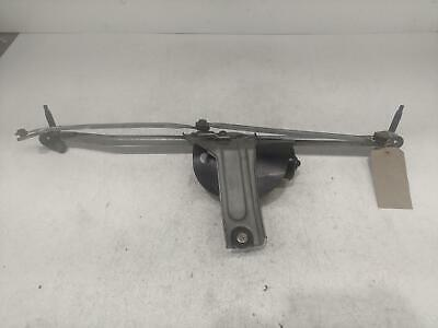 Mini (Bmw) Mini 2002 Front Wiper Motor (12829)