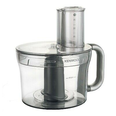 Kenwood AT647 KAH647PL Accessorio Food Processor per robot da cucina modelli del