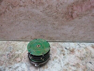 Okuma Osp Absolute Encoder  Er-Fc-2048D Best 120 Day Ebay Warranty
