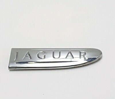 LEFT SIDE WING MARKER Jaguar X-Type 2001-2007 INDICATOR REPEATER CLEAR