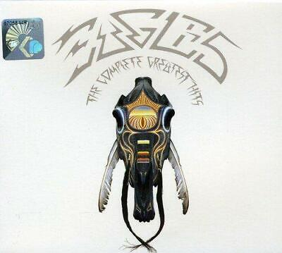 The Complete Greatest Hits, The Eagles, Good