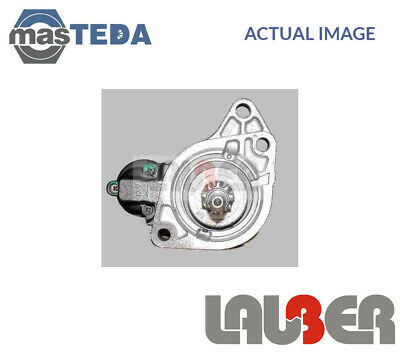 Lauber Engine Starter Motor 220294 I New Oe Replacement