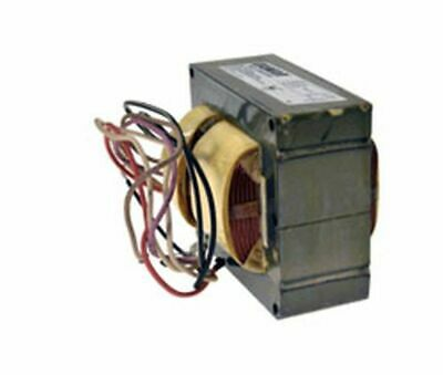 Replacement Ballast For Ballastronix 79-40-624