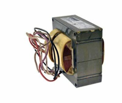Replacement Ballast For Ballastronix 79-12-624