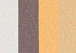 """PastelMat? Selection B 12x16"""""""" Pad - Assorted Colors"""