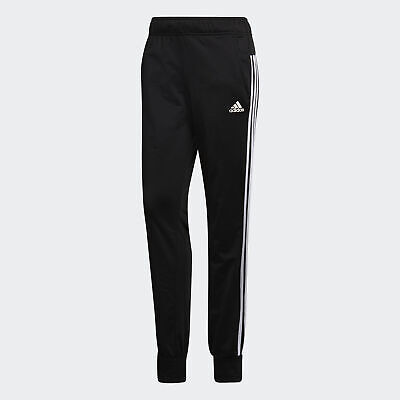 adidas Designed 2 Move Pants Women's